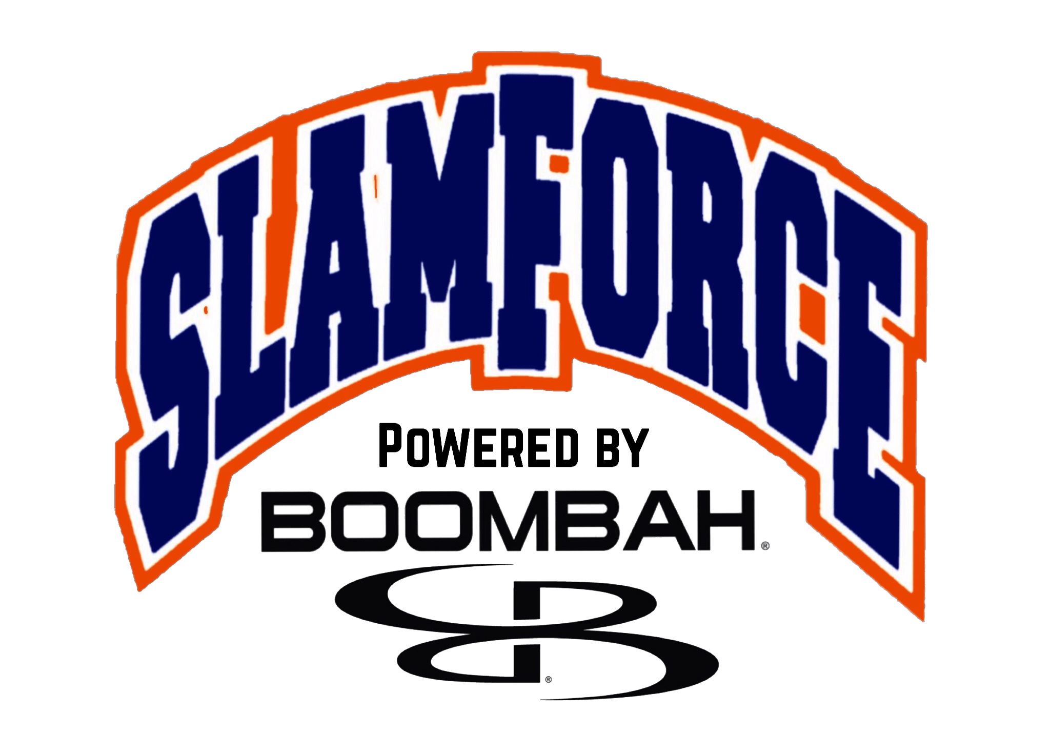 Ohio SlamForce